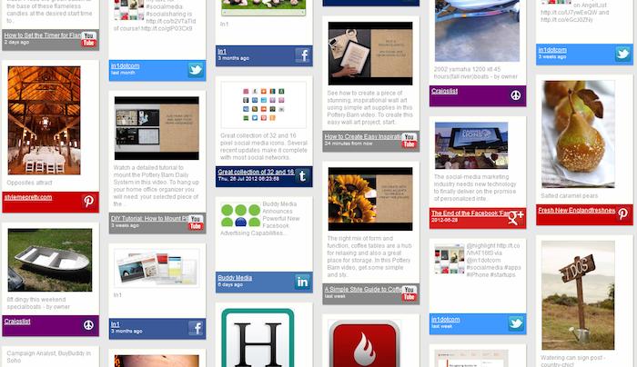 Is RSS relevant today? - recurpost - social media scheduler