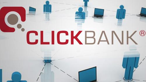 click Bank blogging tool - recurpost - social media scheduler
