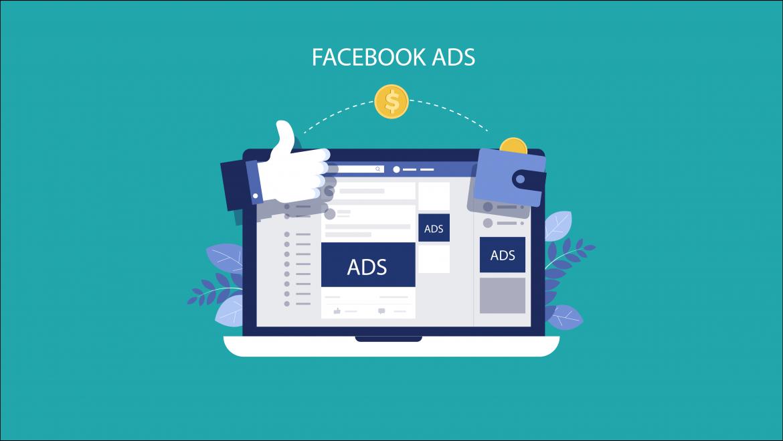 Facebook Ads - social media scheduler