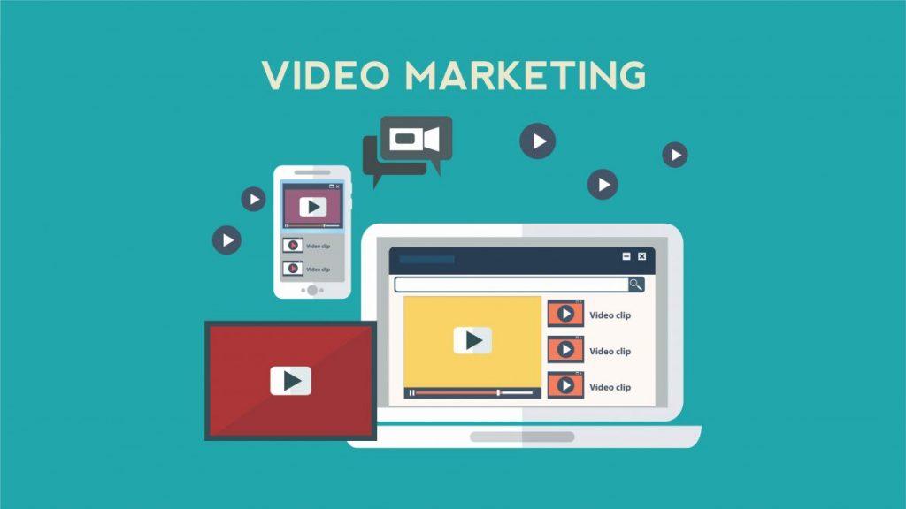 video marketing - Recurpost