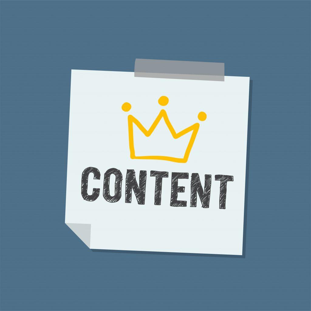 content - recurpost - social media scheduler