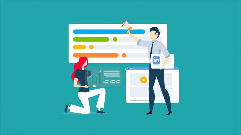 sponsored ads - recurpost - social media scheduler
