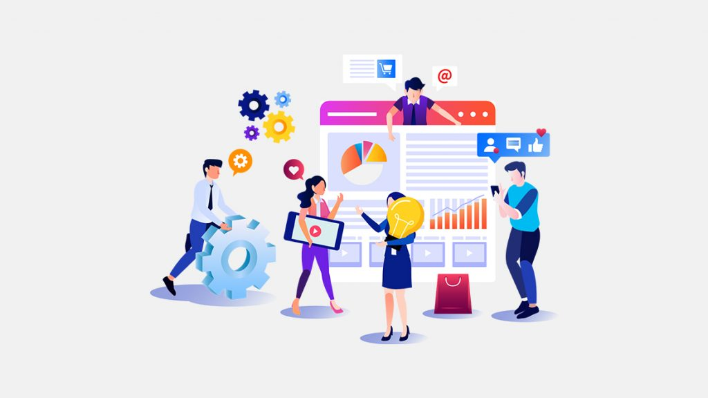 social listening as a marketing strategy